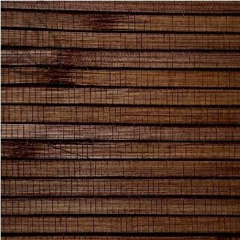 wallpapers china. fiber natural wallpapers(China