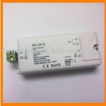 1-10V LED triac dimmer, LED dimmer