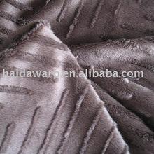 soft cuddle fabric