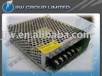 5V 6A 30W LED POWER SUPPLY