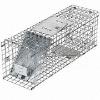 foldaway cage