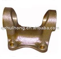 MITSUBISHI/FUSO forging flange yoke joint