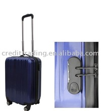 Portable luggage set new lanch