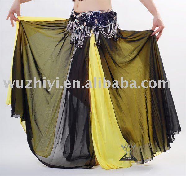 Belly Dance Dresses   Belly dancing dresses   Sequin dresses