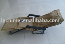 Fold Portable Massage Chair (CE-RoHS)