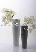 jarrones ceramica flower vase , tazas de ceramica