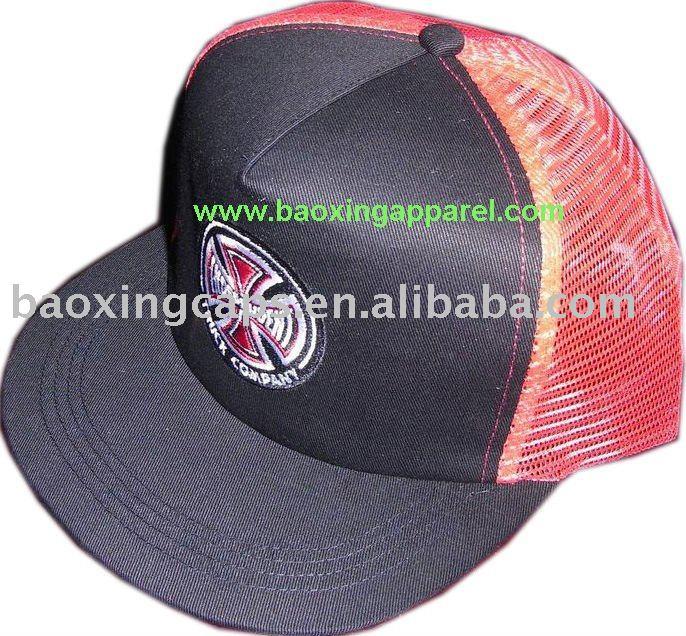 mesh baseball caps. trucker mesh baseball cap