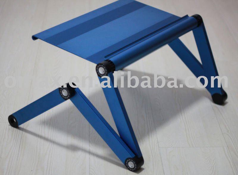 laptop desk for bed, mini table