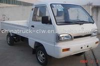 0.5 tons mini pickup car