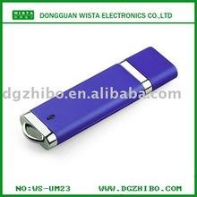 USB flash memory stick