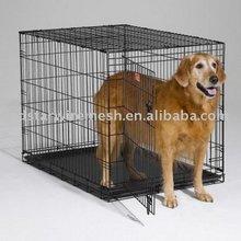 peg cage
