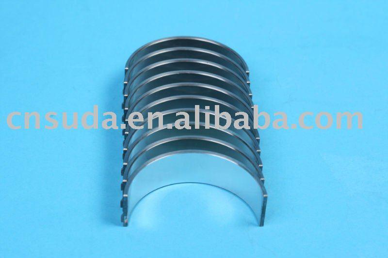 crankshaft bearing M312A for HA,SL,SL-T