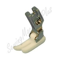 Janome Ultra-Glide Foot 767404028 For High Shank Machines