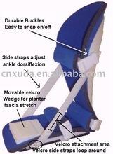 night splint with ankle brace aft-00895