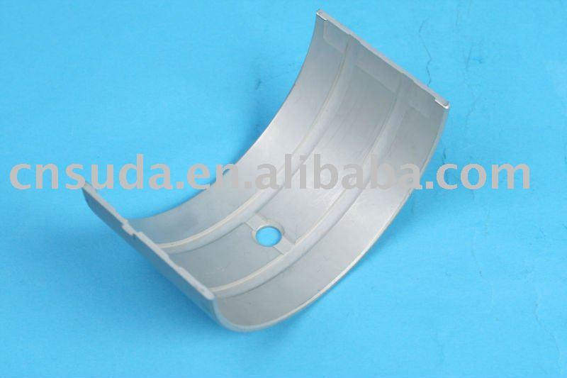 crankshaft bearing M317A for MAZDA B1,B3,B5,B6,BJ,BP