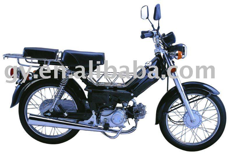 motorbikes motorbikesclass=cosplayers