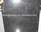 granite tiles in black galaxy