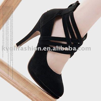 Womens Fashion Shoes Size on Fashion Ladies Shoes Products  Buy Fashion Ladies Shoes Products From