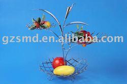 3-Tier Fruit Holder