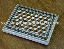 name cardholder;case;business cardcase;box;metal case;crystal cardcase