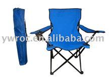 Folding Beach Chair with Carry Bag(50 x 50 x 80cm)