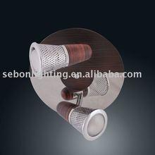 2012 Hot Sale High Power Spot Light MS2485-2