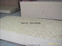 Competitive Price Linyi OSB 2440*1220