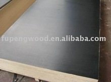 wbp film faced plywood (AA grade)