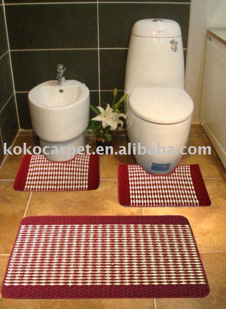 al for bathroom carpet tiles. Carpet Tiles In Bathroom   Carpet Vidalondon