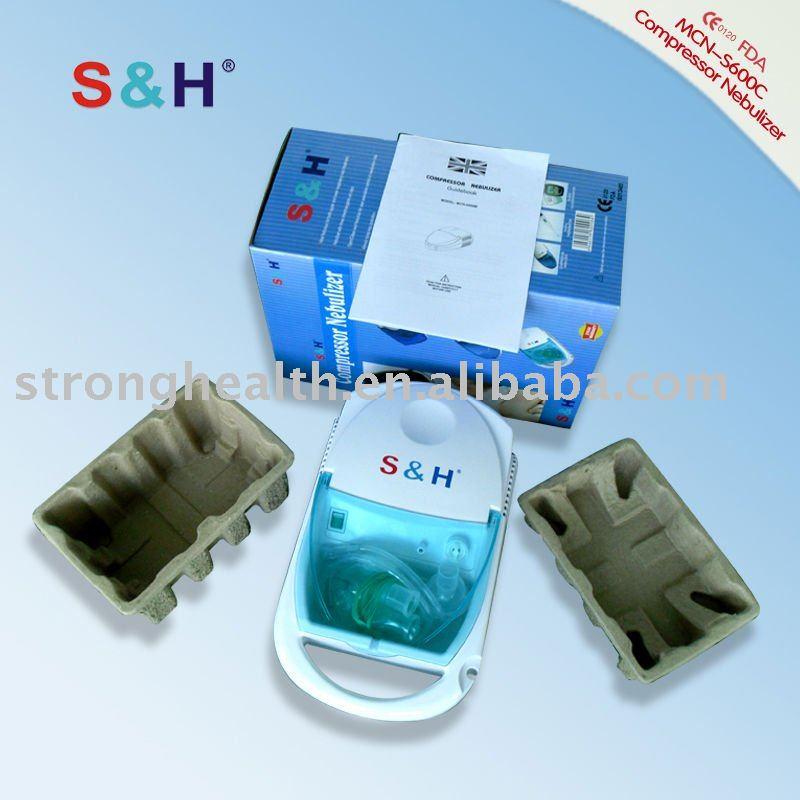 steroid inhaler dry cough