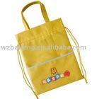 2012 non woven children's backpack