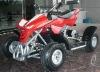 electric ATV 350w