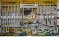 china herramientas de mano