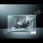 Aquarium Crystal