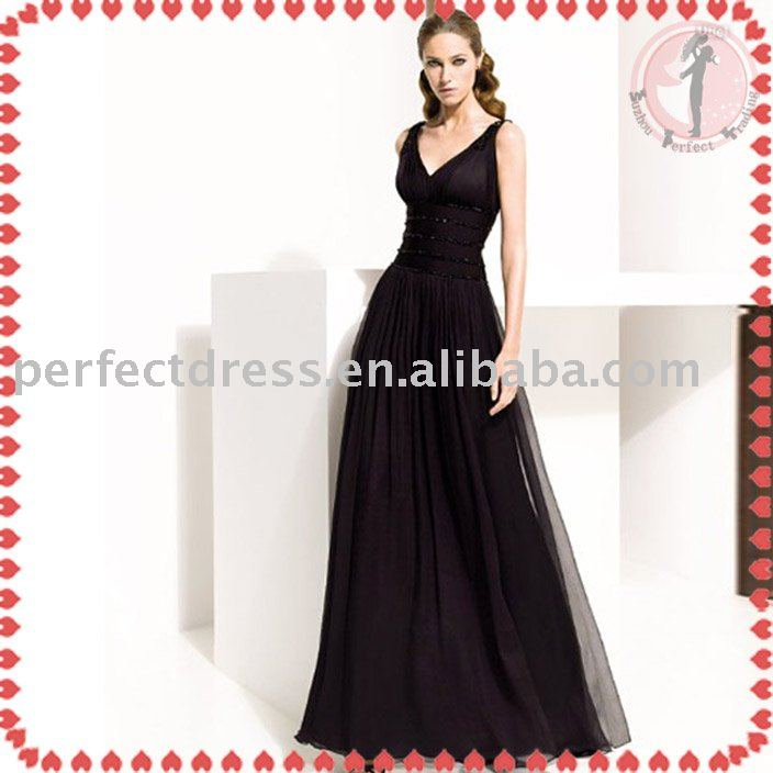 dresses 2011 prom. Prom Dresses 2011 NSE0069