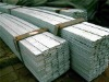 stainless steel flat bar(cold drawn)