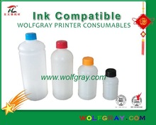 Compatible Oil base ink for ERC 30/40