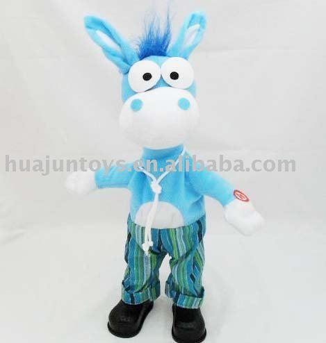 donkey cartoon  products