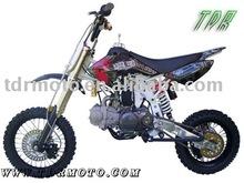 140cc Dirt Bike/Pit Bike/Motocross/Motorcycle