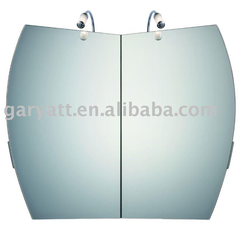 BATHROOM WALL CABINETS - MEDICINE CABINETS - BATH WALL CABINETS