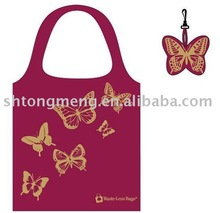 Waste-Less Butterfly Bags Too Cute Variety Pack(TM-FSB-016)