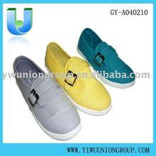 2010 shoes/Women's shoes