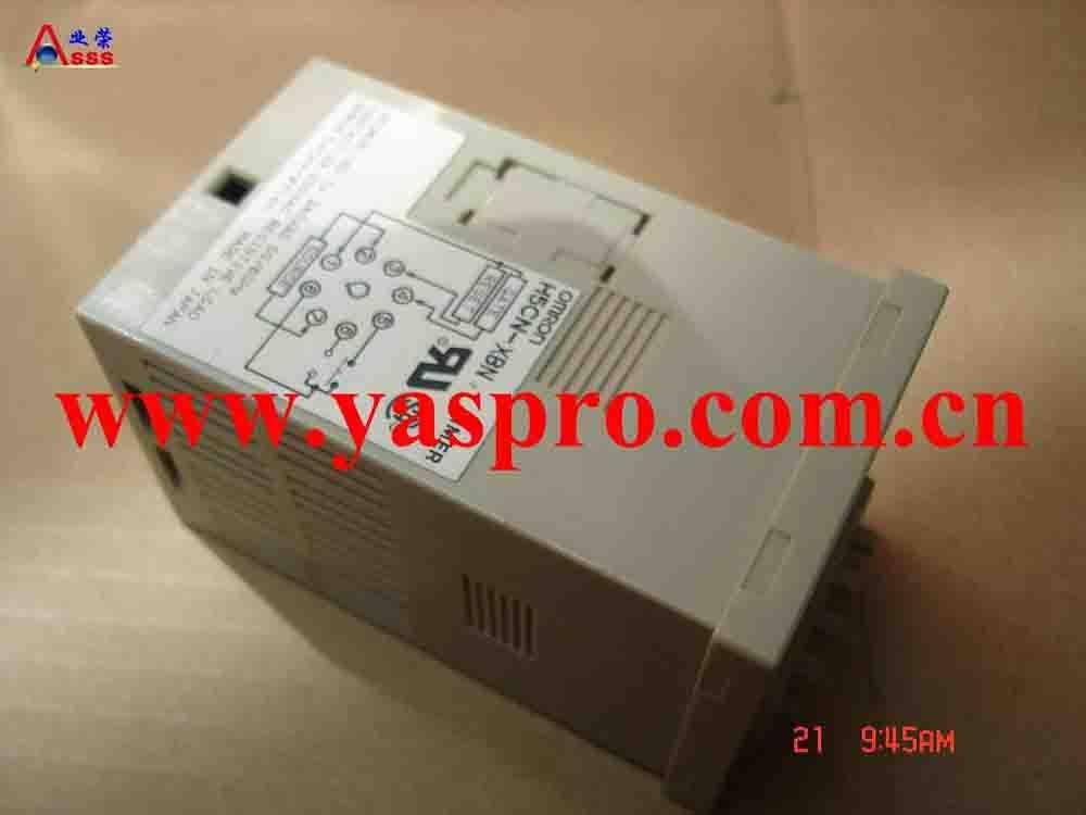 Contactors And Relays. Contactors and relays 400v ac