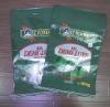 10kg laminated pp woven rice bag