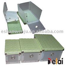 PP xbox 360_x box 360