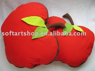 Cotton fruit cushion quilt, View cushion quilt, Soft arts Product ...