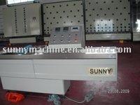 Insulating Glass Butyl Sealant Spreading Machine