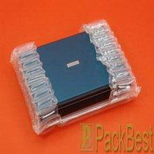 Air Filled Bags Packaging( Laptop Groups)