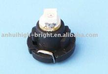 T3 Auto LED Bulb