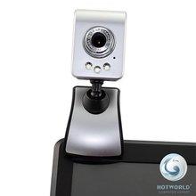 USB Computer Web Camera